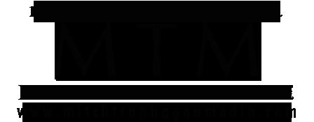Mitch Traphagen Media